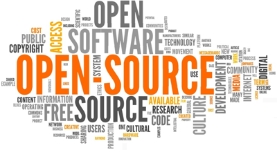 itbrood has made significant investments in creating and growing the open source competency center with trained and experienced open source specialists